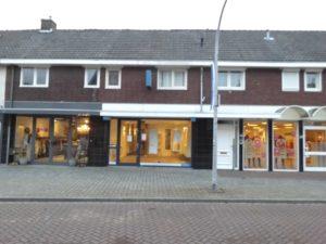 Dorpsstraat 16