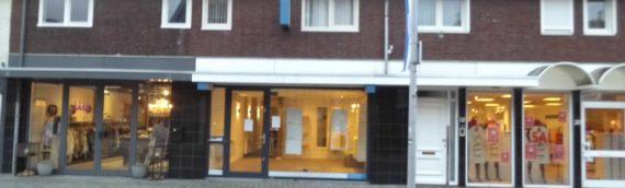 Dorpsstraat 16, Rosmalen