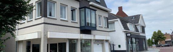 Dorpsstraat 27 B